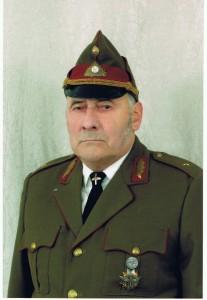 K.Doropoļskis
