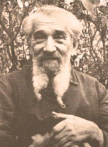 Eižens Finks