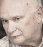 A.Kļockins KGB darbinieks un latviešu bende