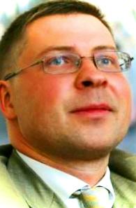 _origin_Valdis-Dombrovskis-ir-1