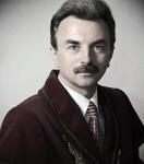Noziedznieks-Latvijas valsts nodevējs, Gunārs Kūtris.
