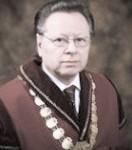Starptautiskas nozīmes noziedznieks, komunists Viktors Skudra. Genocīda īstenotājs pret latviešu tautu.