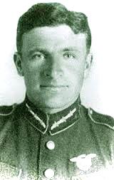 Herberts Cukurs