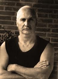 L. Grantiņš