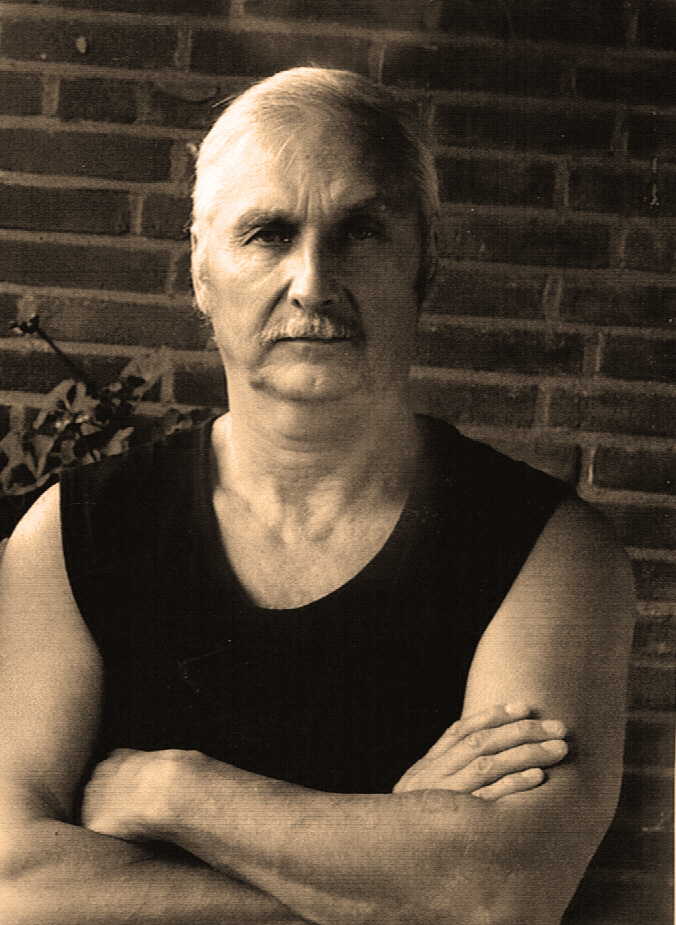 Linards Grantiņš- Helsinki-86