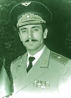 Ģenerālis Dudajevs
