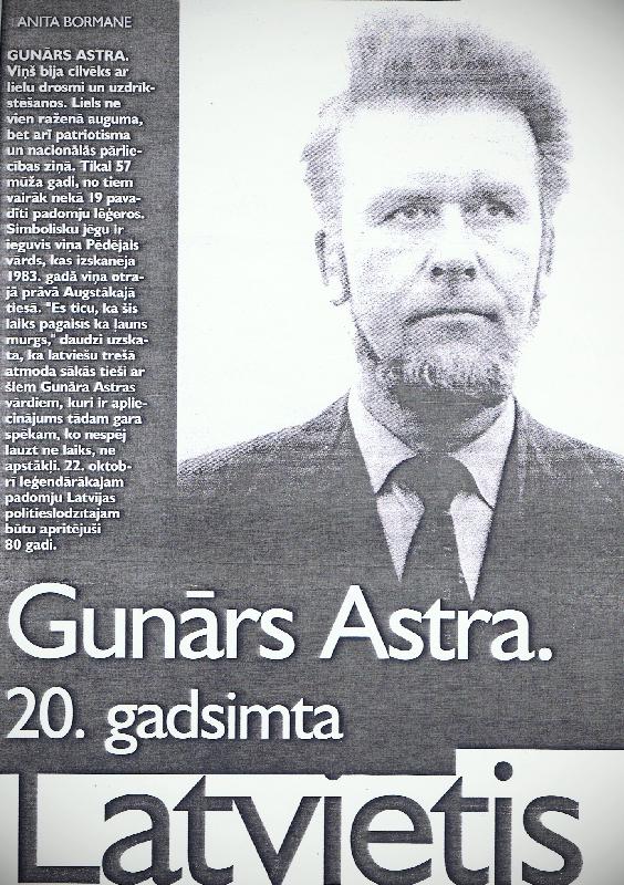 Astraa22