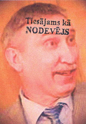 Ēriks Kalnmeijers