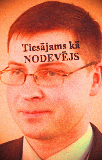 Ivans Dombrovskis
