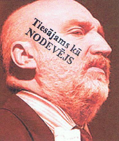 Ivars Godmans