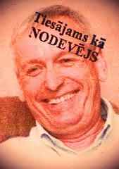 Jānis Kažociņš
