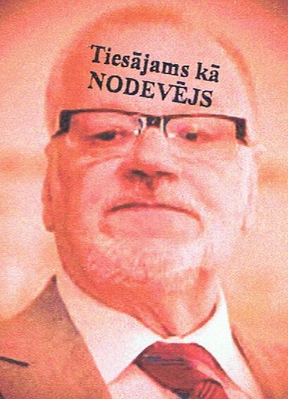 Jānis Peters