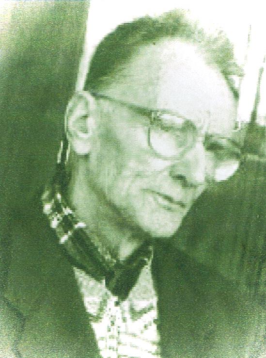Andrejs Lucāns