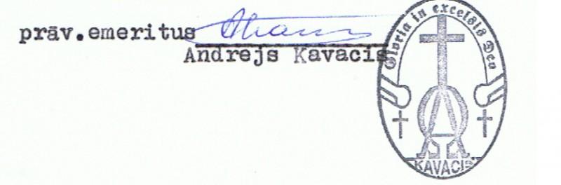 Andrejs Kavacis- - Kopie