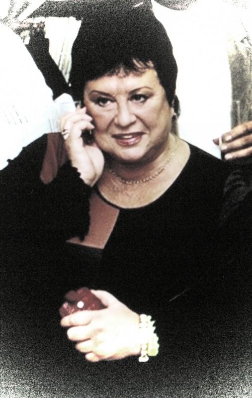 E. Veidemane