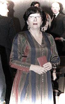 S. Kalniete