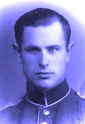 Viktors Arājs