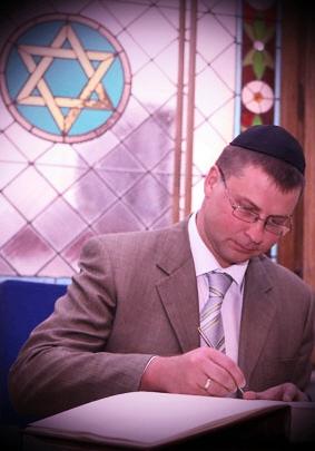 Valdis Dombrovskis- zem Antikrista zvaigznes