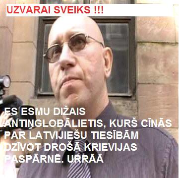 Andris Orols