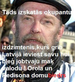 Buzājevs N