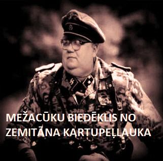 A.Gedroics