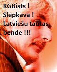 A. Borovkovs 1