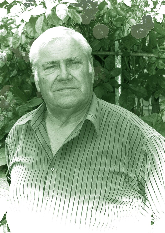 Jānis Kopie