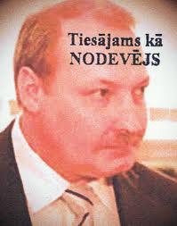Jānis Reiniks