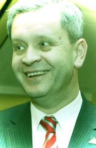 A. Slakteris