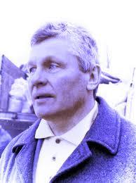 Juris Viņķelis