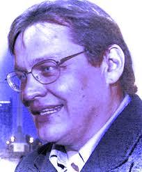 Pēteris Viņķelis