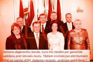 Ilga-Kreituse-Alfreds-Čepānis-Anatolijs-Gorbunovs-Indulis-Emsis-11.-Saeimas-priekšsēdētāja-Solvita-Āboltiņa-Jānis-Straume-Gundars-Daudze-un-Ingrīda-Ūdre