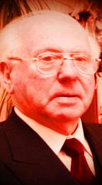 Jānis Ivars Kasparsons