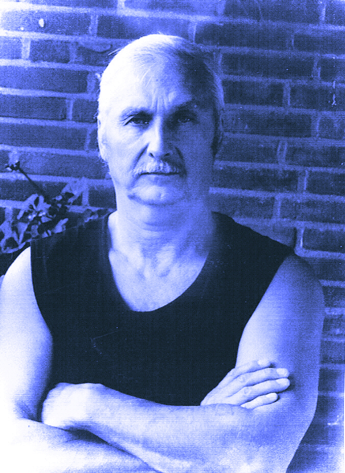 Linards Grantiņš- Helsinki-86 - Kopie