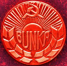 Rihards Bunka, Ādolfs Hitlers (2)