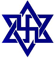 izraela, Telaviv, ben Jakova
