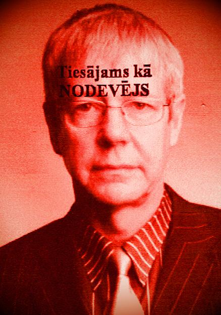 Jānis-Rožkalns