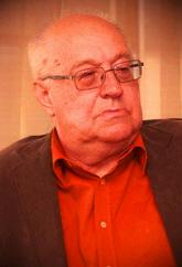 A. Remess