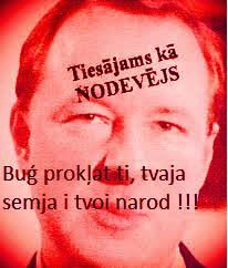 Nikolaj-hujonovič-kabanov