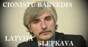 Borovkovs, LRTT, DP, SAB