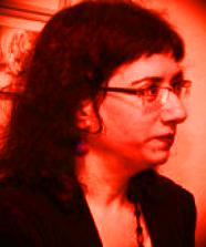 Hagita Ben Jākova