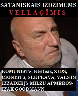 I. Godmanis, LR, DP, LRTT,