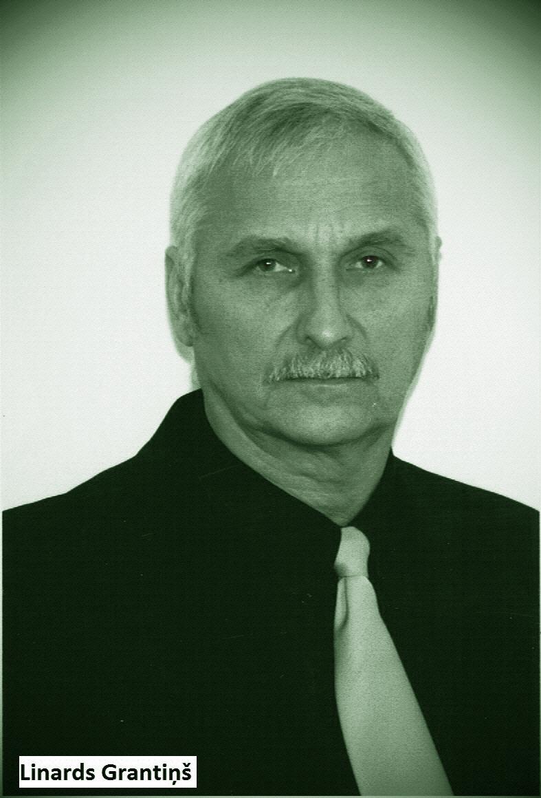 Linards Grantiņš (2)