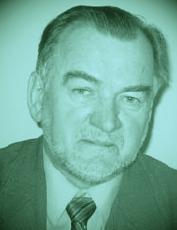 Valdis Šteins