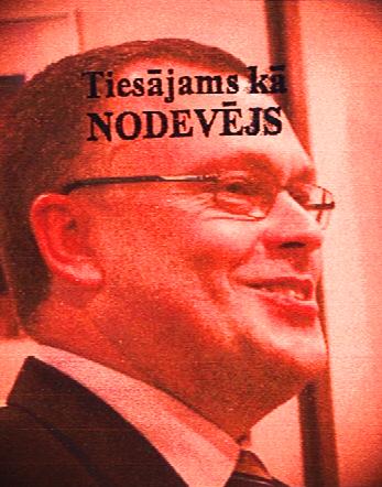 Arnis Cimdars, Reiniks, LRTT, SAB