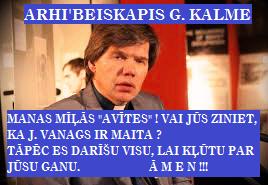 Guntis Kalme