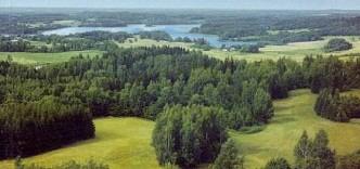 Tēvzeme- Latvija
