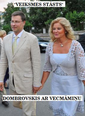 Dombrovskis, Saeima, LRTT, DP, ST, SAB