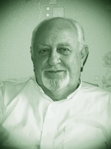 Andrejs Kavacis.