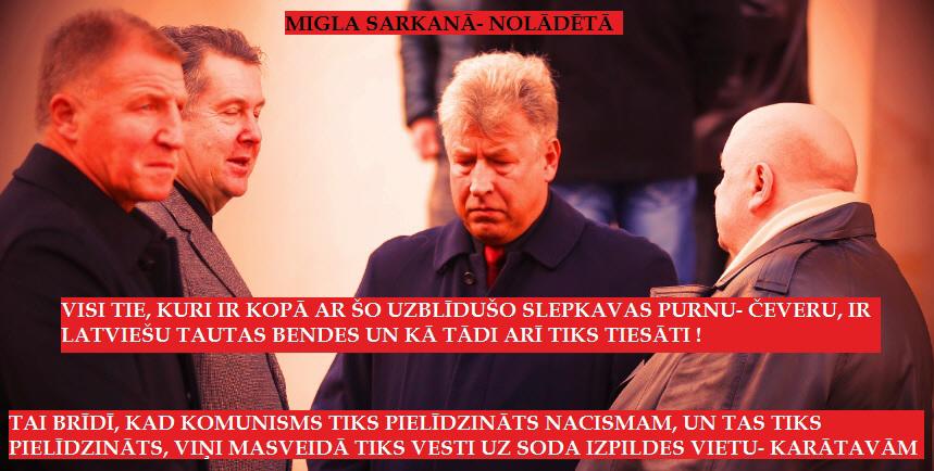 Ziedonis Čevers, Reiniks, Godmanis, LRTT, DP, Saeima